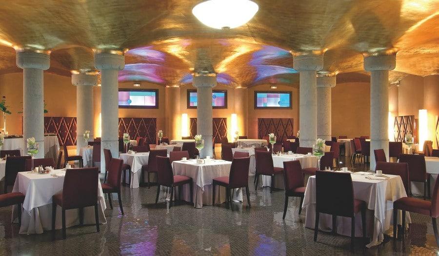 Hotel  Etoiles Barcelone Pas Cher