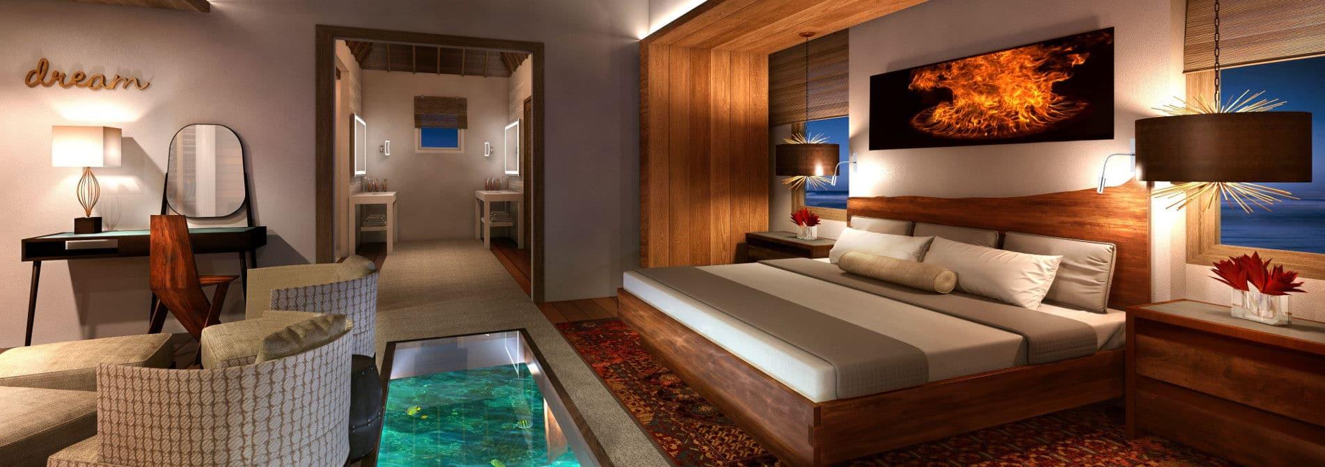 A votre avis, est-ce le meilleur hôtel de charme ?