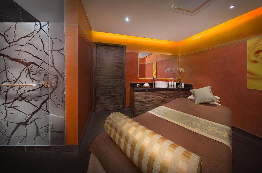 Hôtel Atana Dubai