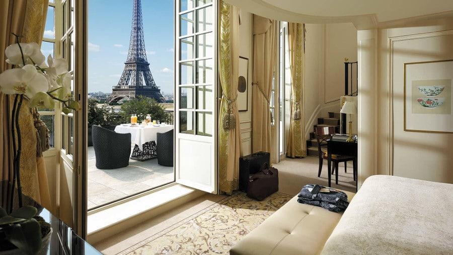 hotel-luxe-paris