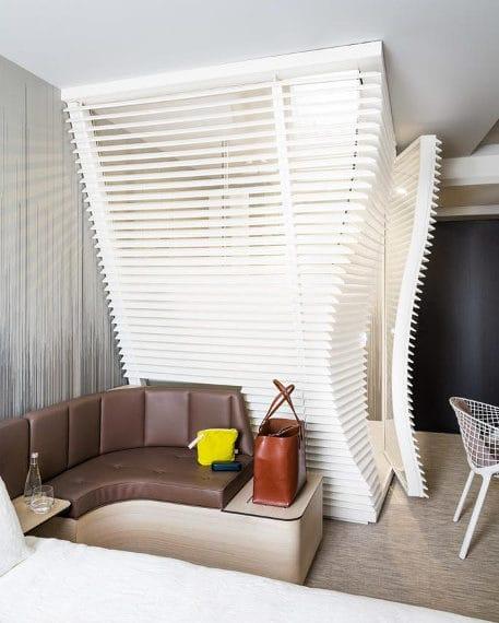 Okko Hotel Cannes Centre