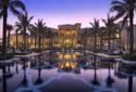 TOP 4 des hôtels de luxe pas cher dans le monde