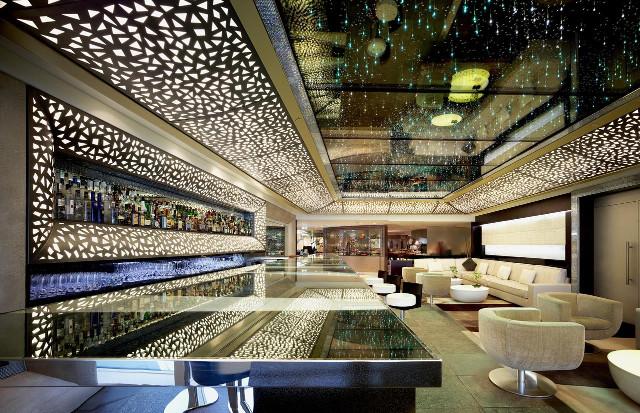 Hotel Burj Al Arab Jumeirah (Dubai)