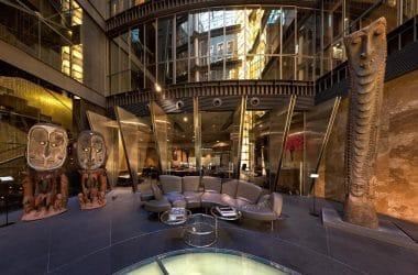 Hôtel Urban