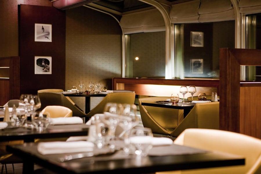 Hotel Moins Cher Paris Centre