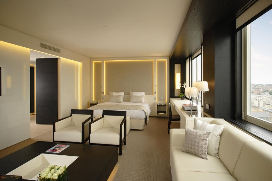 Hotel Pas Cher  Ef Bf Bd Sydney